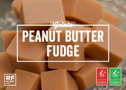 Gelato - Peanut Butter Fudge.jpg