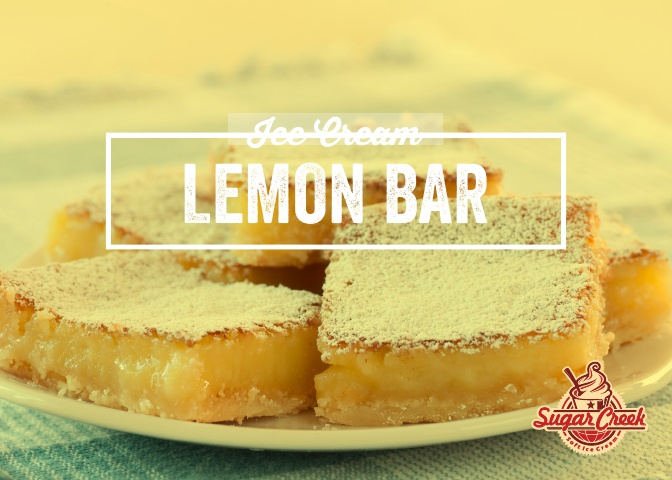 Ice Cream Twist - Lemon Bar.jpg