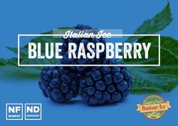 Italian Ice - Blue Raspberry.jpg