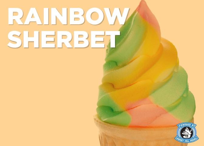 rainbow-sherbet.jpg