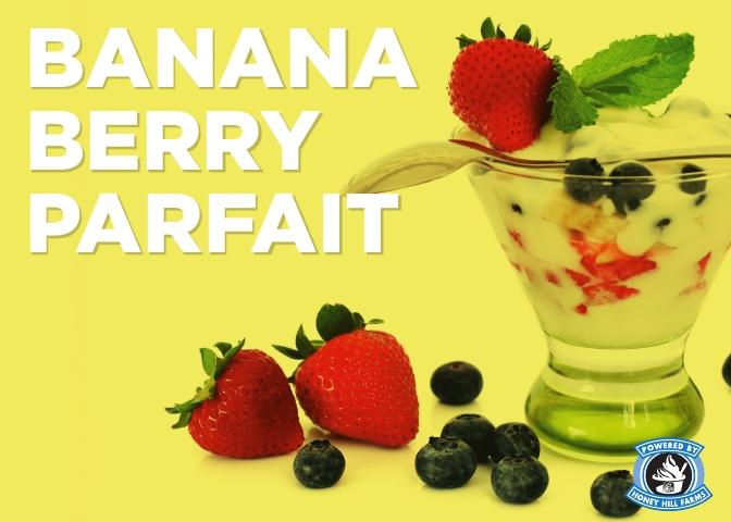 banana-berry-parfait.jpg