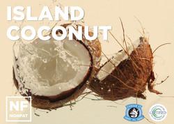 island-coconut.jpg