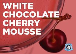white-chocolate-cherry-mousse.jpg