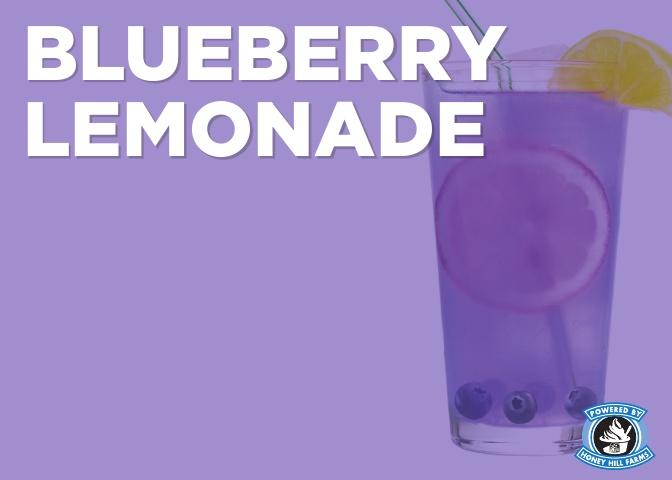 blueberry-lemonade.jpg