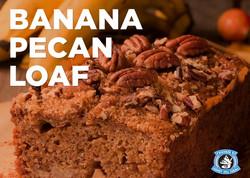 banana-pecan-loaf.jpg