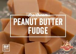 Ice Cream - Peanut Butter Fudge.jpg