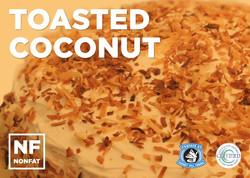 toasted-coconut.jpg