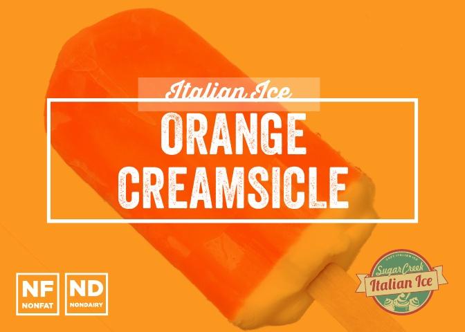 Italian Ice - Orange Creamsicle.jpg