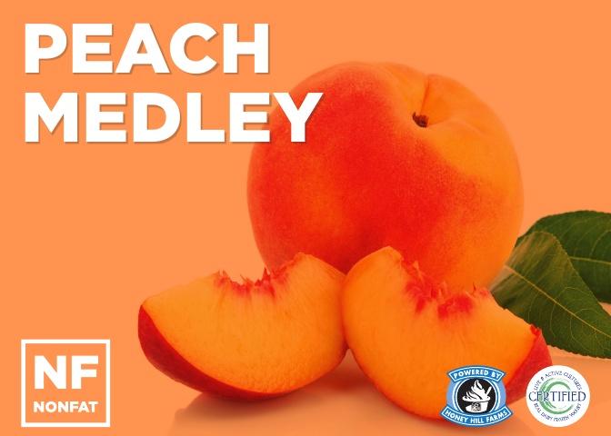 peach-medley.jpg