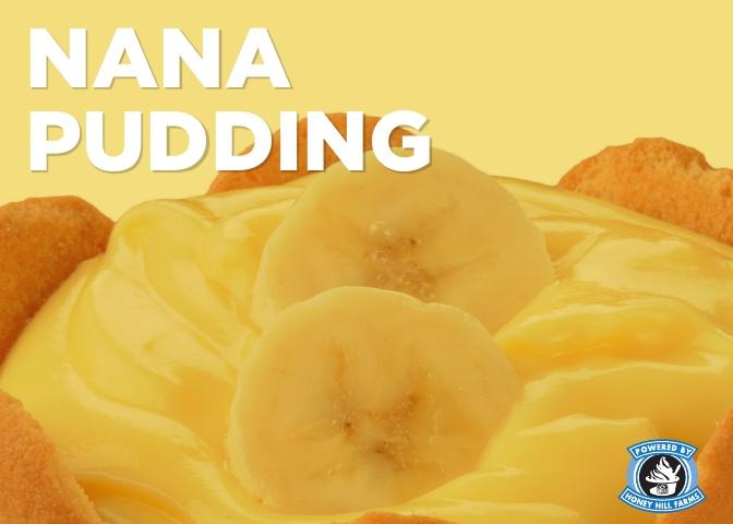 nana-pudding.jpg