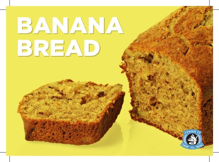 banana-bread.jpg