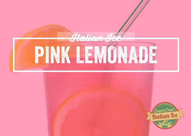 Italian Ice Twist - Pink Lemonade.jpg