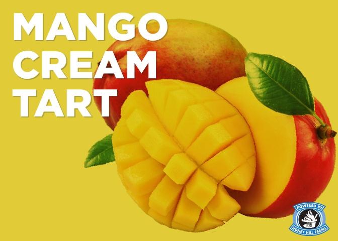 mango-cream-tart.jpg