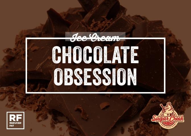 Ice Cream - Chocolate Obsession.jpg