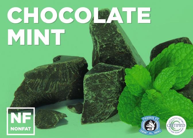 chocolate-mint.jpg