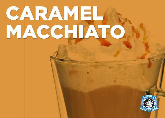 caramel-macchiato.jpg
