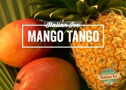 Italian Ice Twist - Mango Tango.jpg