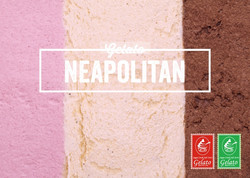 Gelato Twist - Neapolitan.jpg