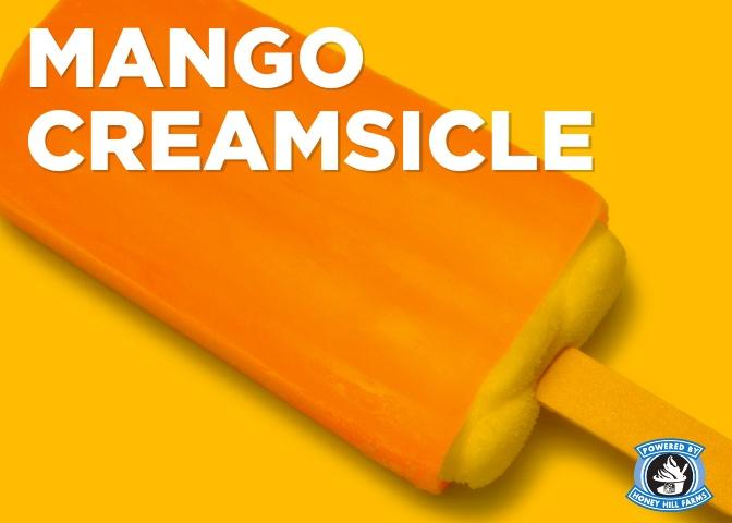 mango-creamsicle.jpg
