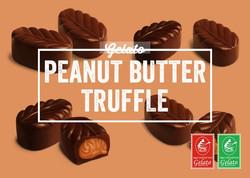 Gelato Twist - Peanut Butter Truffle.jpg