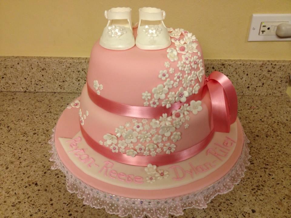 Christening+Cake.jpg