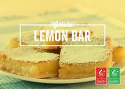 Gelato Twist - Lemon Bar.jpg