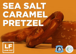 sea-salt-caramel-pretzel.jpg