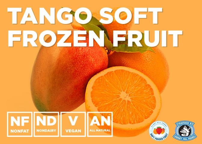 tango-soft-frozen-fruit.jpg