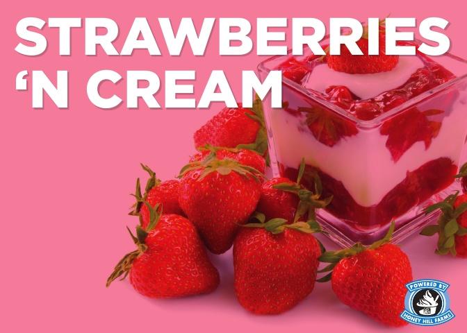 strawberries-n-cream.jpg