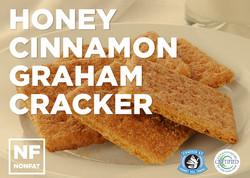 honey-cinnamon-graham-cracker.jpg