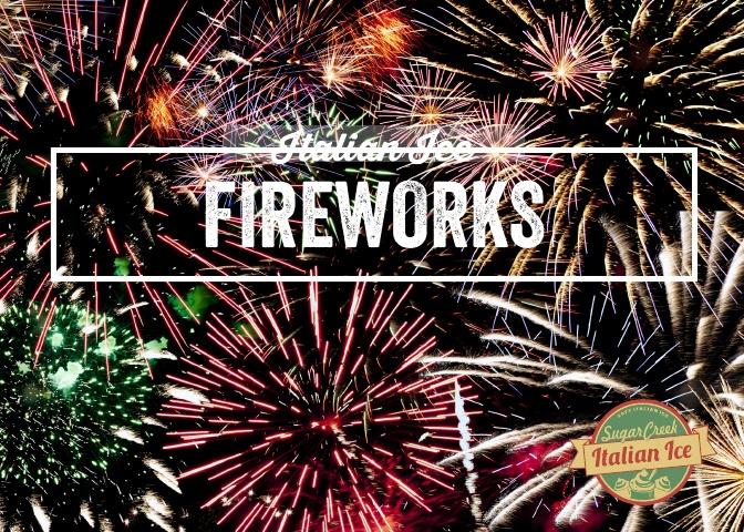 Italian Ice Twist - Fireworks.jpg
