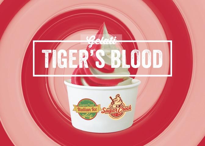 Gelati - Tiger's Blood - Copy.jpg