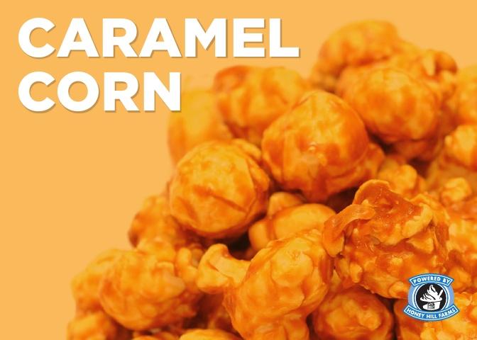 caramel-corn.jpg