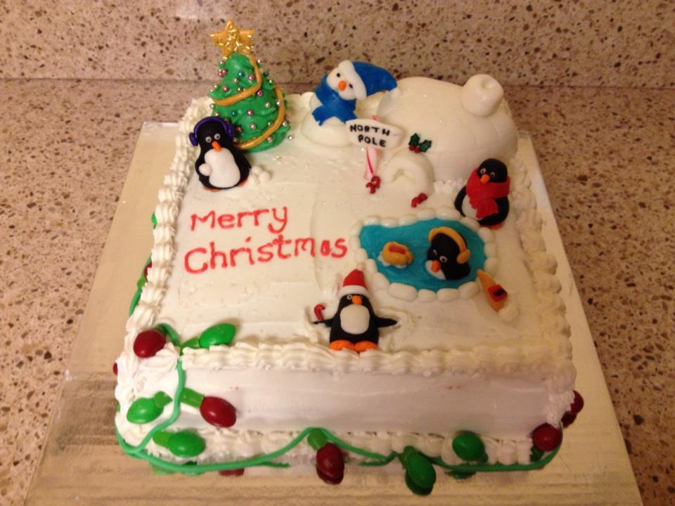 Christmas+Cake.jpg