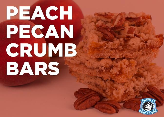 peach-pecan-crumb-bars.jpg