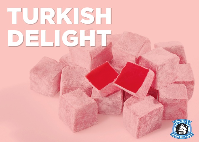 turkish-delight.jpg