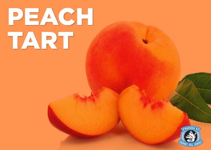 peach-tart.jpg