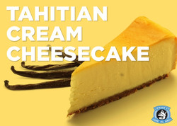 tahitian-cream-cheesecake.jpg