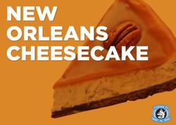 new-orleans-cheese-cake.jpg