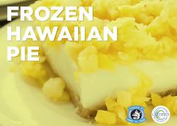 frozen-hawaiian-pie.jpg