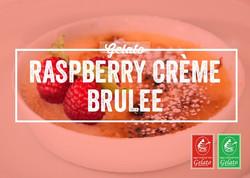 Gelato Twist - Raspberry Creme Brulee.jp