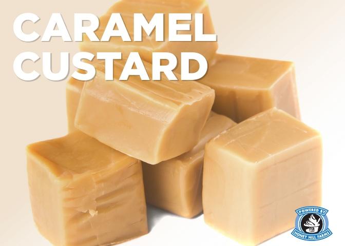 caramel-custard.jpg