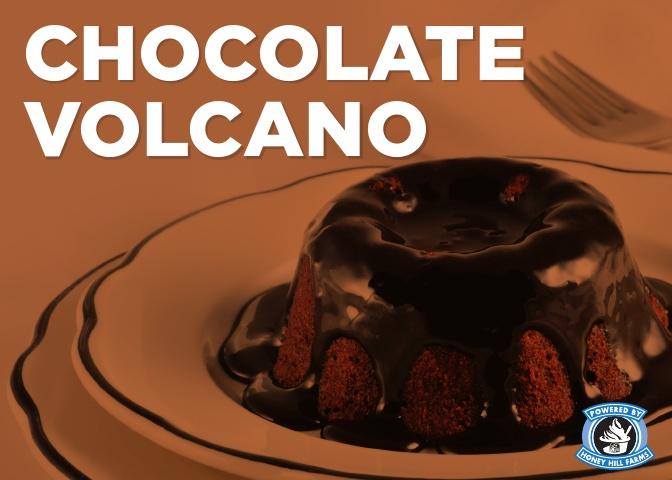 chocolate-volcano.jpg