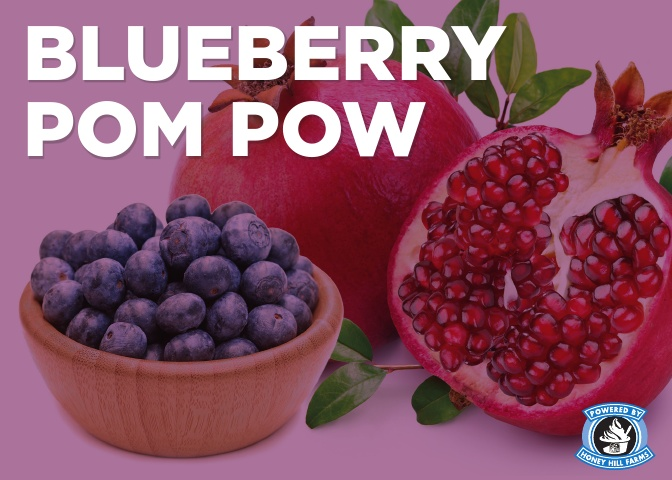blueberry-pom-pow.jpg