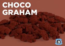 choco-graham.jpg