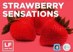 strawberry-sensations.jpg