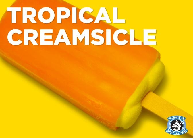 tropical-creamsicle.jpg