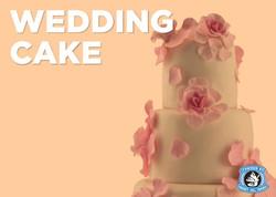 weddding-cake.jpg