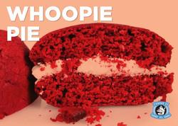 whoopie-pie.jpg