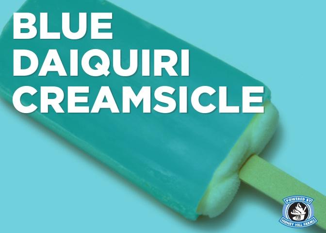 blue-daiquiri-creamsicle.jpg